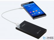 پاور بانک سونی Sony CP-V5A 5000mAh Power Bank