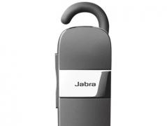 هندزفری بلوتوث جبرا Jabra TALk Bluetooth Handsfree