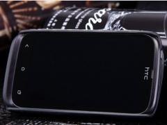 کیف HTC Desire V