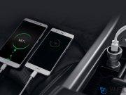 شارژر فندکی سریع هواوی Huawei AP38 SuperCharge Car Charger