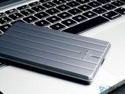 هارد اکسترنال ای دیتا 2 ترابایت Adata HC660 External Hard Drive 2TB
