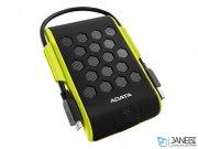 هارد اکسترنال ای دیتا 2 ترابایت Adata HD720 External Hard Drive 2TB