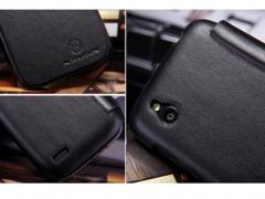 کیف تاشو HTC Desire V