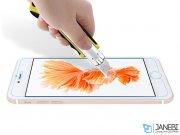 محافظ صفحه نمایش شیشه ای نیلکین آیفون Nillkin H Glass Apple iPhone 7 Plus/8 Plus