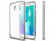 قاب محافظ اسپیگن سامسونگ Spigen Neo Hybrid Crystal Case Samsung S6 Edge Plus