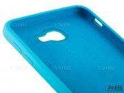 قاب محافظ سیلیکونی سامسونگ Silicone Case Samsung Galaxy J7 Prime