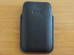 کيف محافظ دستي HTC Chacha
