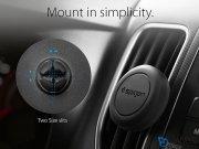 پایه نگهدارنده آهن ربایی اسپیگن Spigen Magnetic Air Vent Car Mount