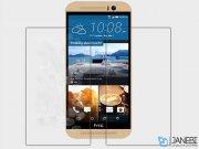 محافظ صفحه نمایش مات نیلکین اچ تی سی HTC One M9