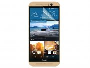 محافظ صفحه نمایش مات نیلکین HTC One M9