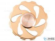 اسپینر فلزی چرخی آی-اسمایل i-Smile Fidget Spinner MetaL Wheel