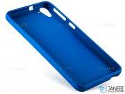 محافظ ژله ای سیلیکونی اچ تی سی TT Sborn TPU Case HTC Desire 826