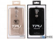 محافظ ژله ای سیلیکونی شیائومی TT Sborn TPU Case Xiaomi Mi 5s Plus