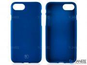 محافظ ژلهای سیلیکونی آیفون TT Sborn TPU Case Apple iPhone 7/8