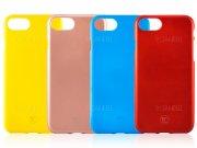 محافظ ژلهای سیلیکونی آیفون TT Sborn TPU Case Apple iPhone 7