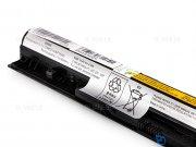 باتری لپ تاپ Lenovo G400S 4 Cell