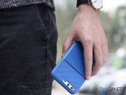 قاب محافظ راک هواوی Rock Cana Series Case Huawei P10 Plus