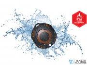 اسپیکر بلوتوث آکوفای Accofy Rock S6 Plus Speaker Bluetooth