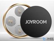 پایه نگهدارنده آهن ربایی جویروم Joyroom JR-ZS139 Aromatherapy Function