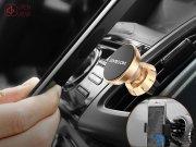 استند گوشی داخل خودرو جویروم