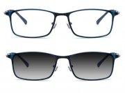 عینک فتوکرومیک Xiaomi TS Myopic
