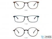 عینک فتوکرومیک شیائومی