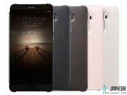 کاور هوشمند اصلی هواوی Huawei Mate 9 Smart Flip Cover