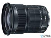 لنز دوربین کانن Canon EF 24-105mm f/3.5-5.6 IS STM