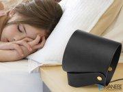 پنکه خنک کننده شیائومی Xiaomi VH 104 USB Cooling Fan