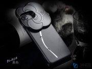 قاب محافظ راک آیفون Rock Shinefie Protection Case Apple iPhone 7 Plus/8 Plus
