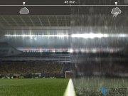 بازی ایکس باکس وان PES 2016 Xbox One Game