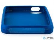 محافظ ژله ای سیلیکونی آیفون TT Sborn TPU Case Apple iPhone 5/5s