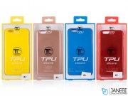 محافظ ژله ای سیلیکونی آیفون iPhone 6 Plus/6s Plus