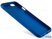 محافظ ژله ای سیلیکونی آیفون TT Sborn TPU Case Apple iPhone 6/6s