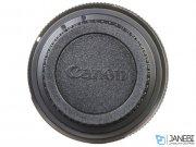 لنز دوربین کانن Canon EF-S 18-135mm f/3.5-5.6 IS USM