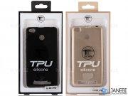 محافظ ژله ای سیلیکونی شیائومی TT Sborn TPU Case Xiaomi Redmi 3 Pro