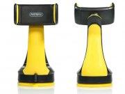 پایه نگهدارنده گوشی ریمکس Remax Car Holder RM-C15