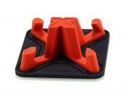 پایه نگهدارنده گوشی و تبلت ریمکس Remax Pyramid Car Holder RM-C25