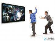 کینکت ایکس باکس Kinect Sensor Xbox 360