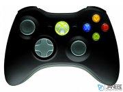 شارژر و دسته بازی ایکس باکس Xbox 360 Play & Charge Kit with Controller