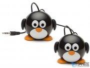 اسپیکر مای دودلز طرح پنگوئن My Doodles Penguin Speaker