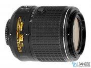 لنز دوربین نیکون Nikon AF-S DX NIKKOR 55-200mm f/4-5.6G ED VR II