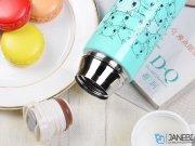 فلاسک همراه هوکو Hoco JP14 Stainless Steel Thermos Cup