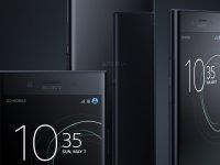 سونی Xperia XZ1 Compact را تا آخر ماه میلادی معرفی می کند.