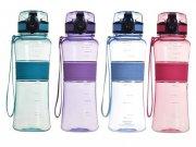 بطری آب ورزشی هوکو Hoco CP1 Sport Water Bottle