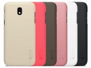 قاب محافظ نیلکین سامسونگ Nillkin Frosted Shield Case Samsung Galaxy J7 Pro