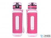 بطری آب ورزشی هوکو Hoco CP2 Sport Water Bottle 450ml