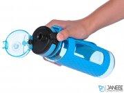 بطری آب ورزشی هوکو Hoco CP2 Sport Water Bottle