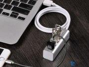 هاب یو اس بی هوکو Hoco HB1 4 Ports USB Hub