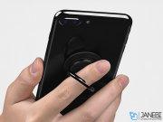 حلقه نگهدارنده گوشی هوکو Hoco PH1 Guaranty Mobile Phone Holder